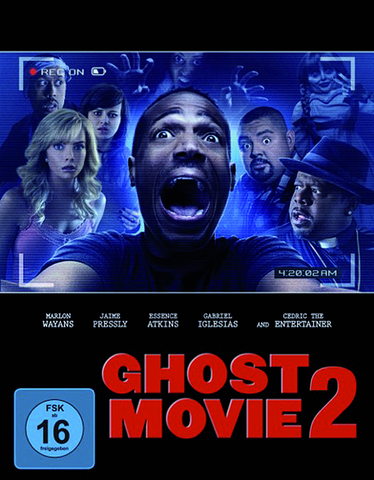 cover_ghostmovie2