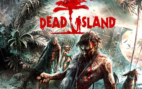 dead-island-cover-box