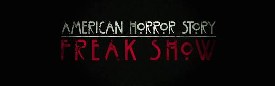 American Horror Story: Freak Show – Deutscher TV-Start bekannt, zweiter Teaser-Spot