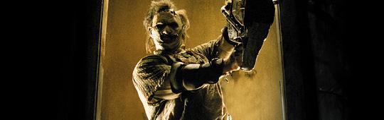 Leatherface – Die Entstehung einer Bestie: Neues Poster zeigt den jungen Leatherface