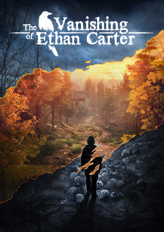 thevanishingofethancarter-cover_1407761863