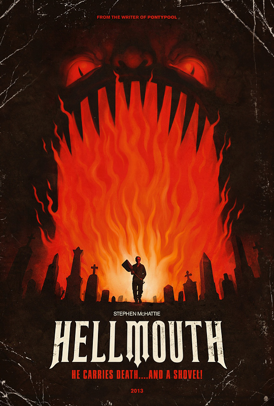 Hellmouth_Poster_4_22_13