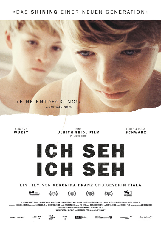 Ichsehichseh_Poster