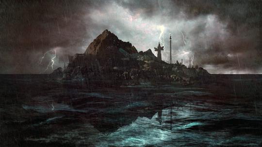 Resident-Evil-Revelations-2-Island