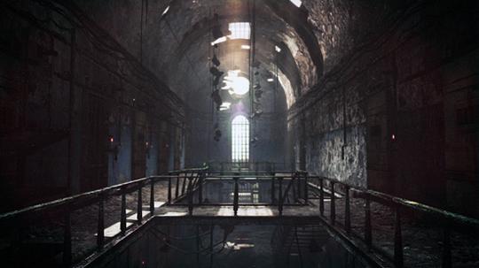 Resident-Evl-Revelations-2-Jail