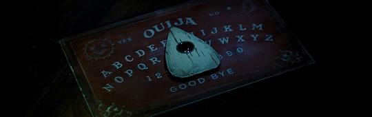 Ouija – Die Geister machen sich früher bemerkbar: Deutscher Kinostart vorgezogen