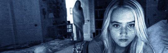 Paranormal Activity – Siebter Teil lässt noch ein Jahr länger auf sich warten