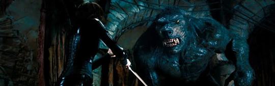 Underworld 5: Blood Wars – Großes Finale mit Kate Beckinsale als Selene auf 2017 verschoben