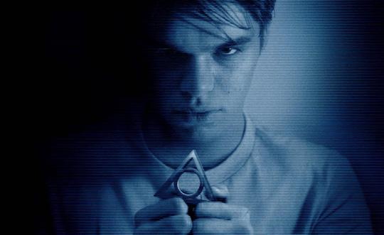 """Christopher Landon war zuvor bereits für """"Paranormal Activity: Die Gezeichneten"""" verantwortlich"""