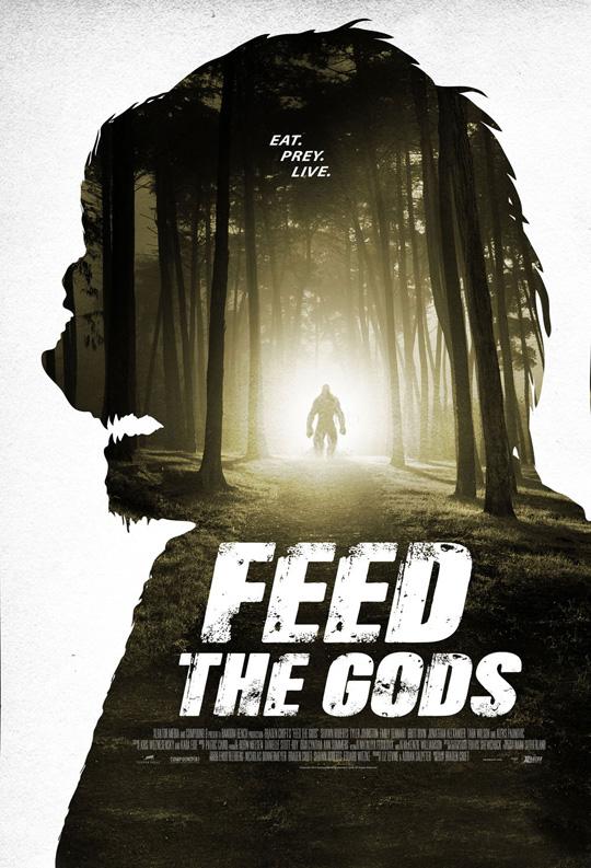 Feed-The-Gods-KA