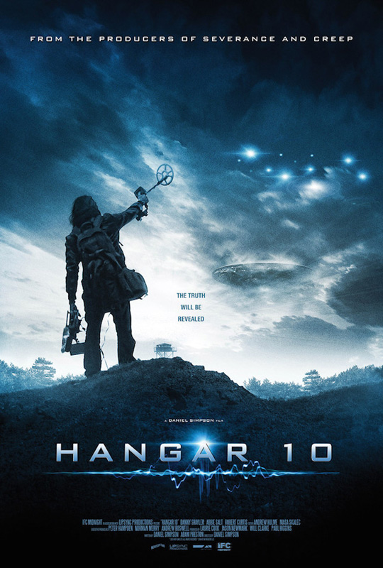 Hangar-10-poster-1