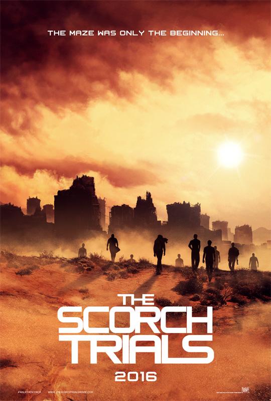 Scorch_trials_movie_poster Kopie