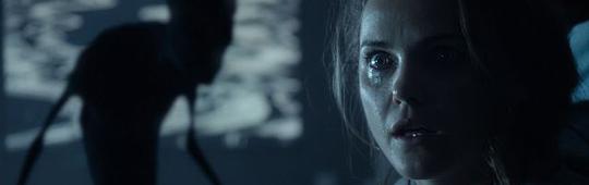 Antlers – So schaurig sind die Monster im Horror-Thriller von Guillermo del Toro