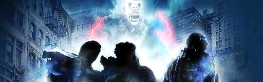 Ghostbusters 3 – Interview deutet die Rückkehr der alten Geisterjäger an!
