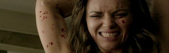 Lizzie Borden Took an Ax – TV-Serie angekündigt: Christina Ricci greift wieder zur Axt