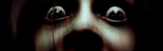 Brutale Horrorfilme Die In Deutschland Verboten Sind