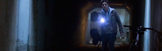 Ouija – Besuch aus dem Jenseits in den ersten Filmclips zur Blumhouse-Produktion
