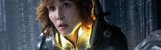 Prometheus 2 – Doch keine Götter? Ridley Scott will neues Alien einführen