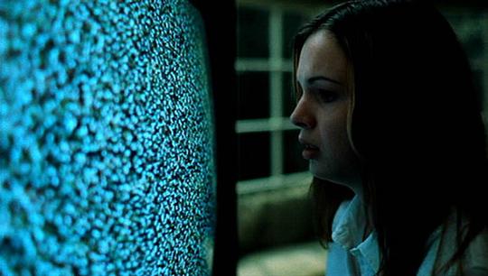 """Im November fordert das Killervideo aus """"The Ring"""" neue Opfer"""