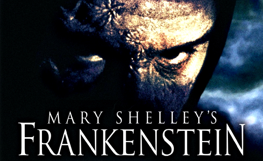 shelleys-frankenstein-born-20090826081051346-2975545