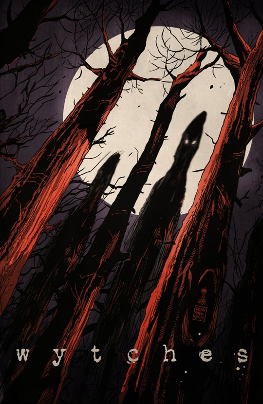 wytches_cover_francavilla_low1