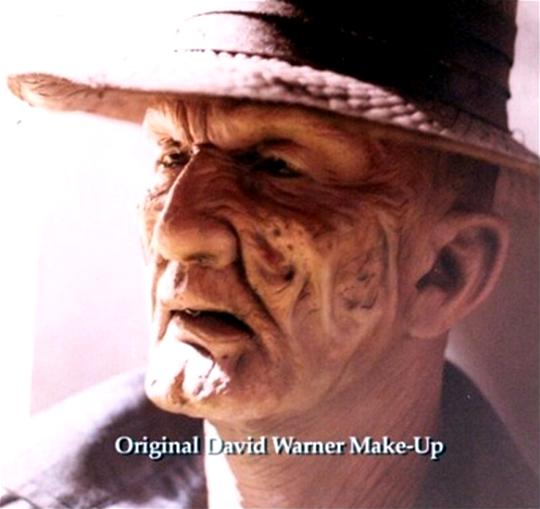 David-Warner-Freddy-2-600x566
