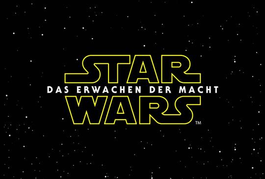 SW-DEDM_Logo