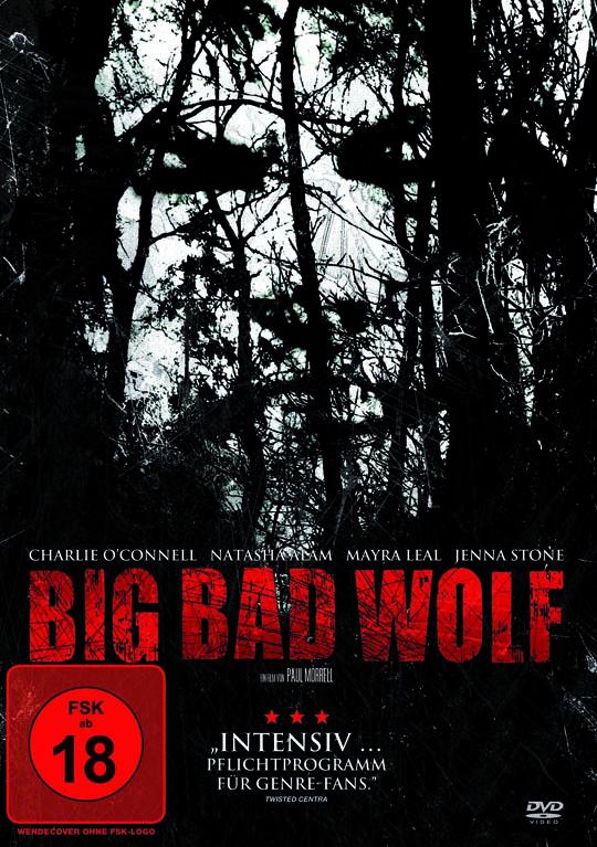 cover_bigbadwolf