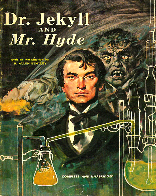 dr-jekyll-8x10-819x1024