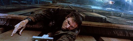 Blade Runner 2 – Fortsetzung entsteht 2015 ohne Ridley Scott, Ford im letzten Akt dabei