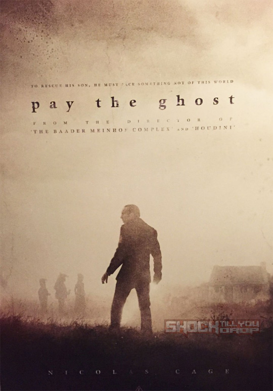 pay-the-ghost-nicolas-cage-716x1024