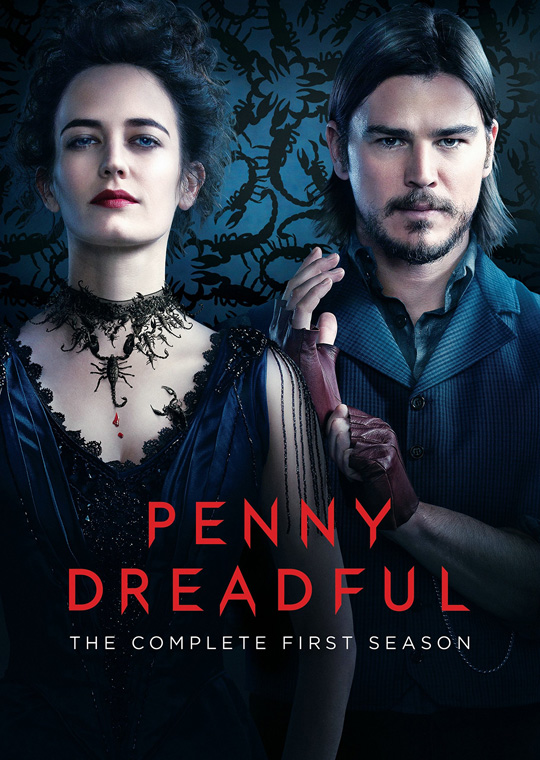 penny-dreadful-season-1-dvd-cover-11