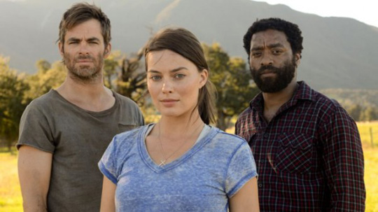 z-for-zachariah-margot-robbie-chiwetel-ejiofor-chris-pine-600x337