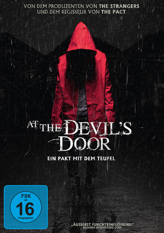 At_the_Devils_Door_DVD_Standard_888750282798_2D.72dpi