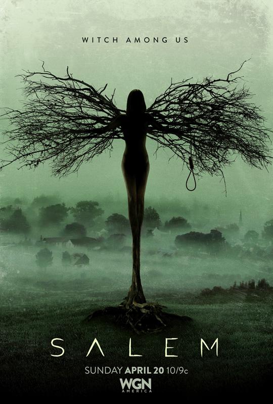 Salem-poster-tree