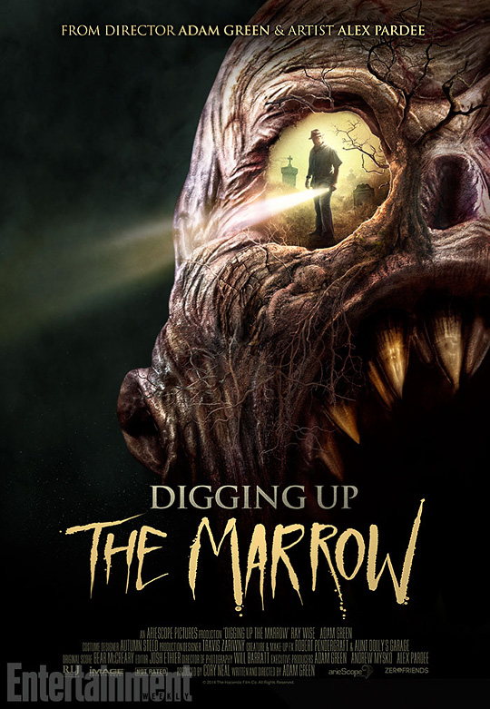 The-Marrow_700x1012
