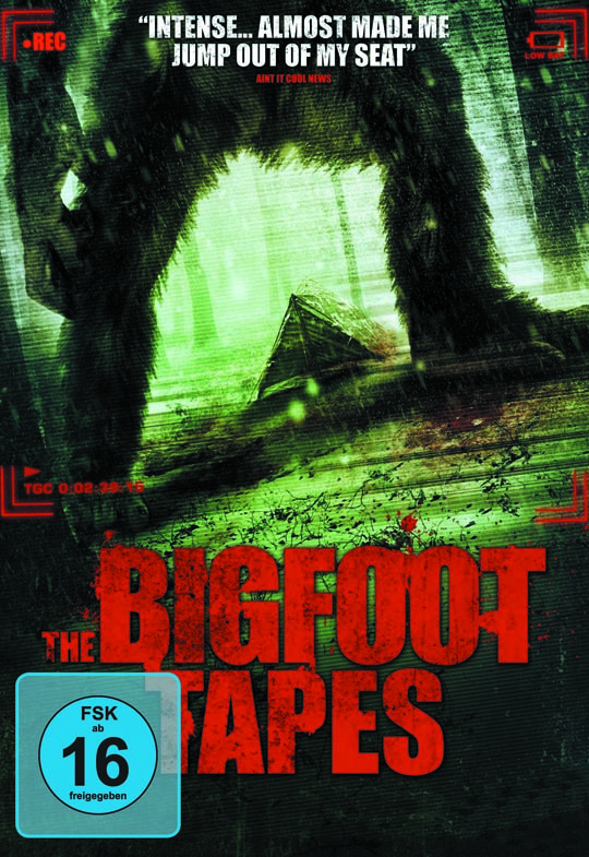 cover_bigfoottapes