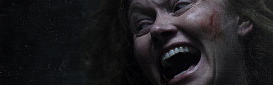 2014 Horrorfilme