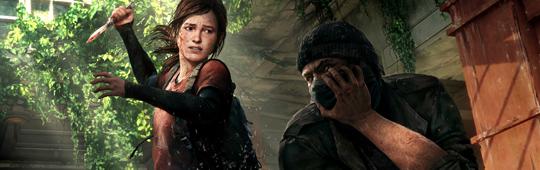 The Last of Us – Autor kündigt treue Umsetzung mit größeren Abweichungen an