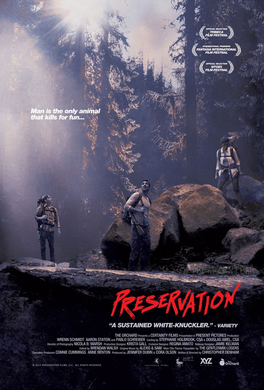 preservation_xlg