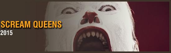 screamqueens