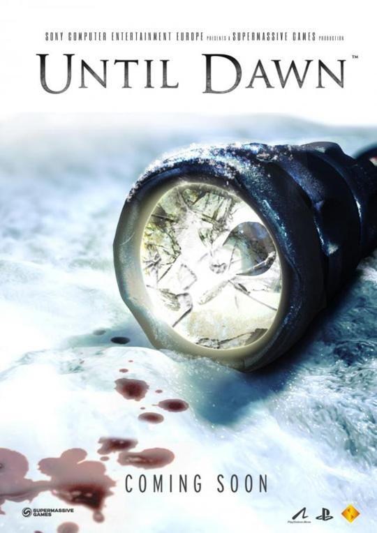 until-dawn