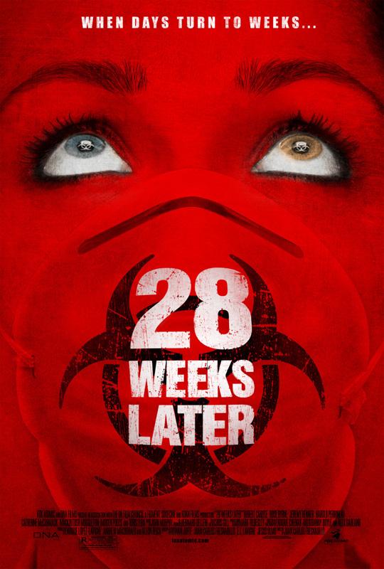 28-Weeks