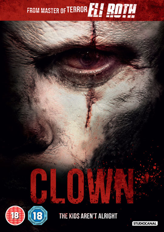 CLOWN_DVD_2D-724x1024