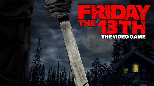 FRIDAY-THE-13TH-THE-VIDEO-GAME-LOGO-ON-ART3
