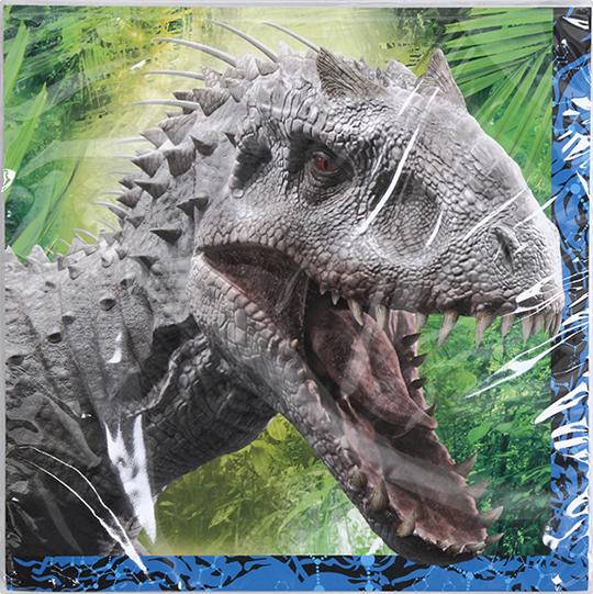 -d-t-rex-2