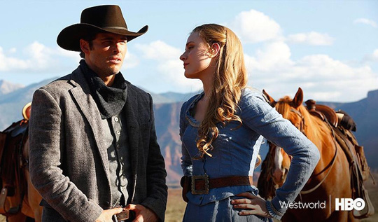 james-marsden-delores-evan-rachel-wood-westworld