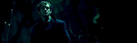Hannibal – Erster Trailer zur dritten Staffel gibt sich gewohnt mysteriös und düster