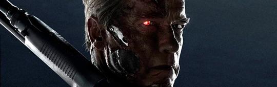 Terminator – Arnold Schwarzenegger bestätigt die Teilnahme in kommender Fortsetzung