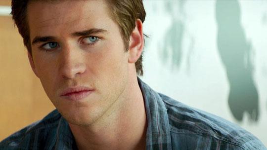 """Hemsworth im Thriller """"Paranoia - Riskantes Spiel"""" von StudioCanal"""